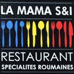 Le restaurant La Mama S&I à Lyon recommandé