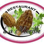 Le restaurant La Morille à Lyon recommandé