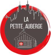 logo restaurant La petite Auberge >à Lyon