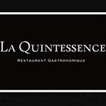 Le restaurant La Quintessence à Lyon recommandé