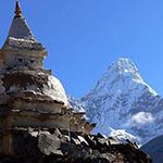 Le restaurant La Voie Himalaya à Lyon, Rhône-Alpes recommandé