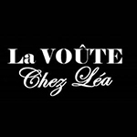 Le restaurant La Voute (Chez Léa) à Lyon recommandé