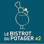 Le restaurant Le Bistrot du Potager #2 à Lyon recommandé