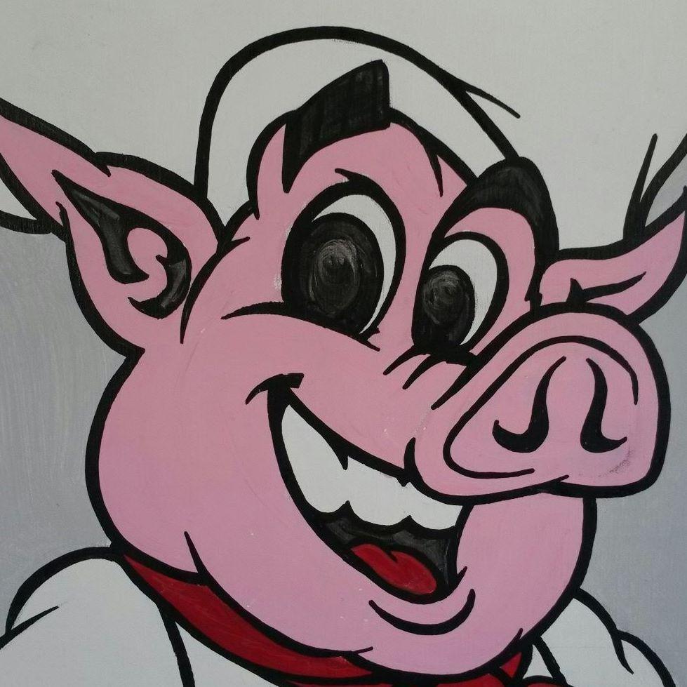 logo restaurant Le Bouchon de la Tour de Salvagny >à La Tour-de-Salvagny