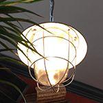logo restaurant Le Bouillon Paradis >à