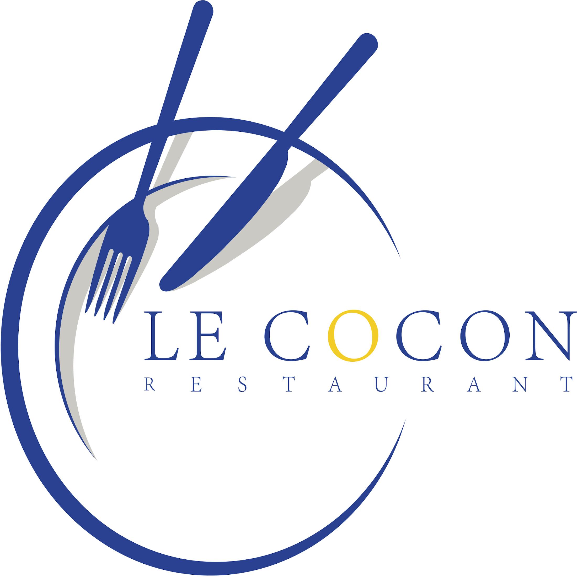 Le restaurant Le Cocon à Saint-Priest recommandé