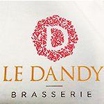 Le restaurant Le Dandy à Lyon recommandé