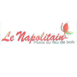 Le restaurant Le Napolitain à Lyon recommandé