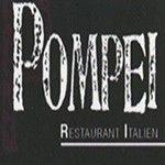 Le restaurant Le Pompeï à Lyon recommandé