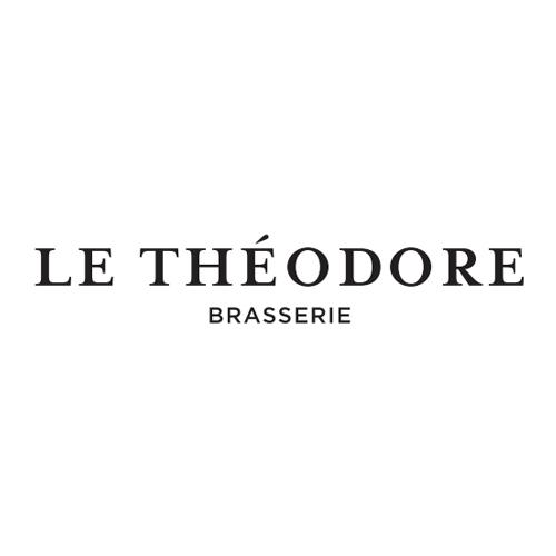 Le restaurant Le Théodore à Lyon recommandé