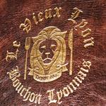 Le restaurant Le Vieux Lyon à Lyon recommandé