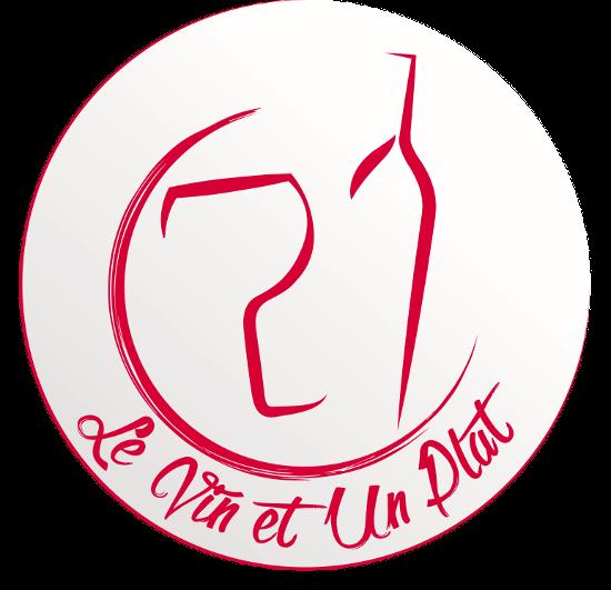 logo restaurant Le Vin Et Un Plat >à Tassin-la-Demi-Lune