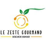 Le restaurant Le Zeste Gourmand à Lyon recommandé
