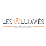 Le restaurant Les Allumés des Monts d'Or à Lissieu recommandé