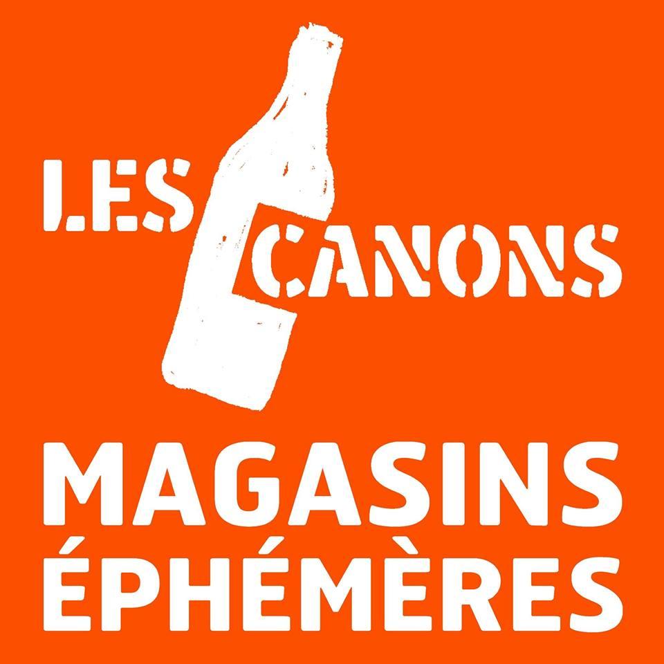 Le restaurant Les Canons à Lyon recommandé