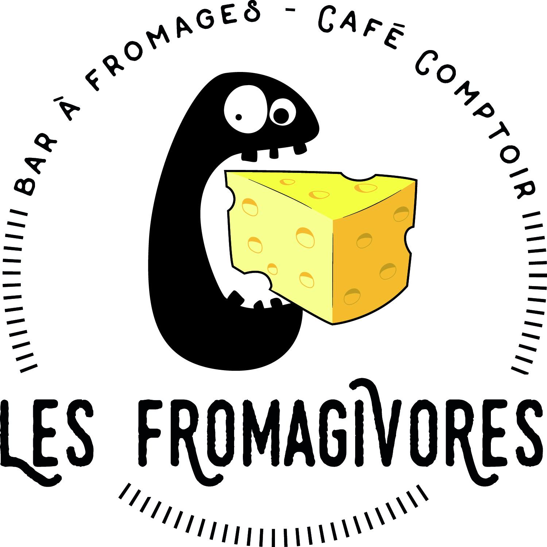 Le restaurant Les Fromagivores à Lyon recommandé