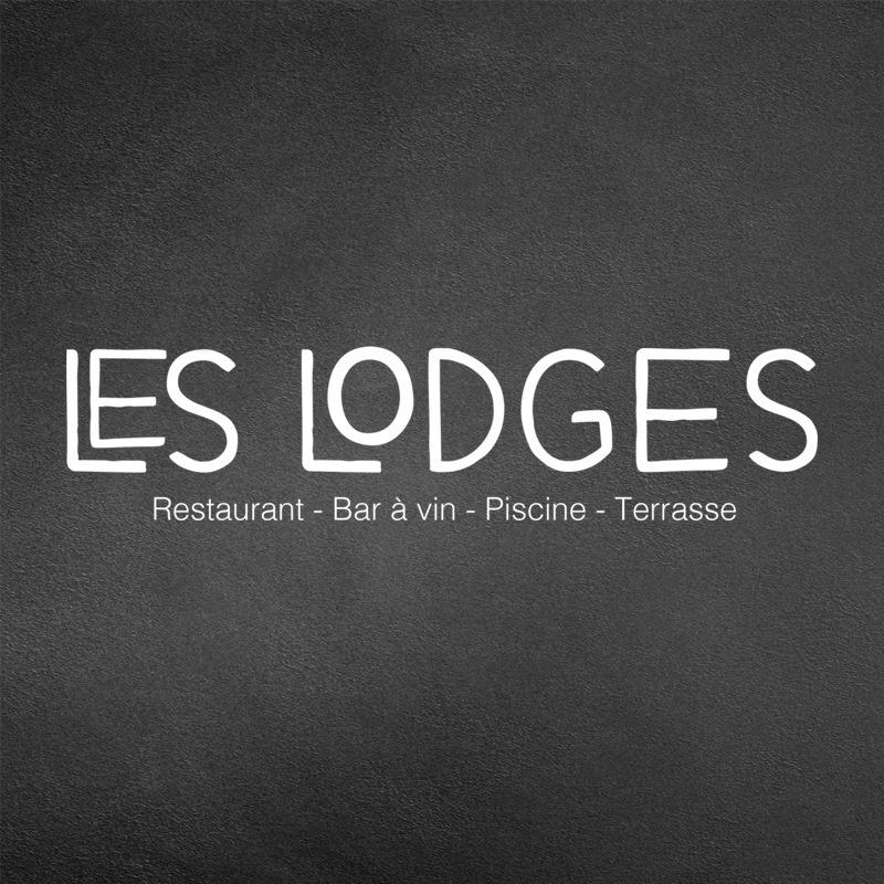 Le restaurant Les Lodges à Champagne-au-Mont-d'Or recommandé