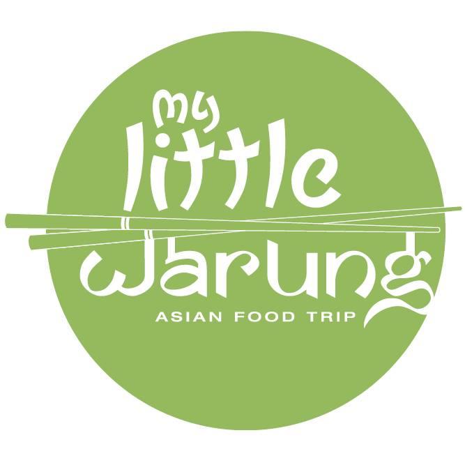Le restaurant My Little Warung à Lyon recommandé