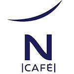 Le restaurant N'Café Confluence à Lyon recommandé