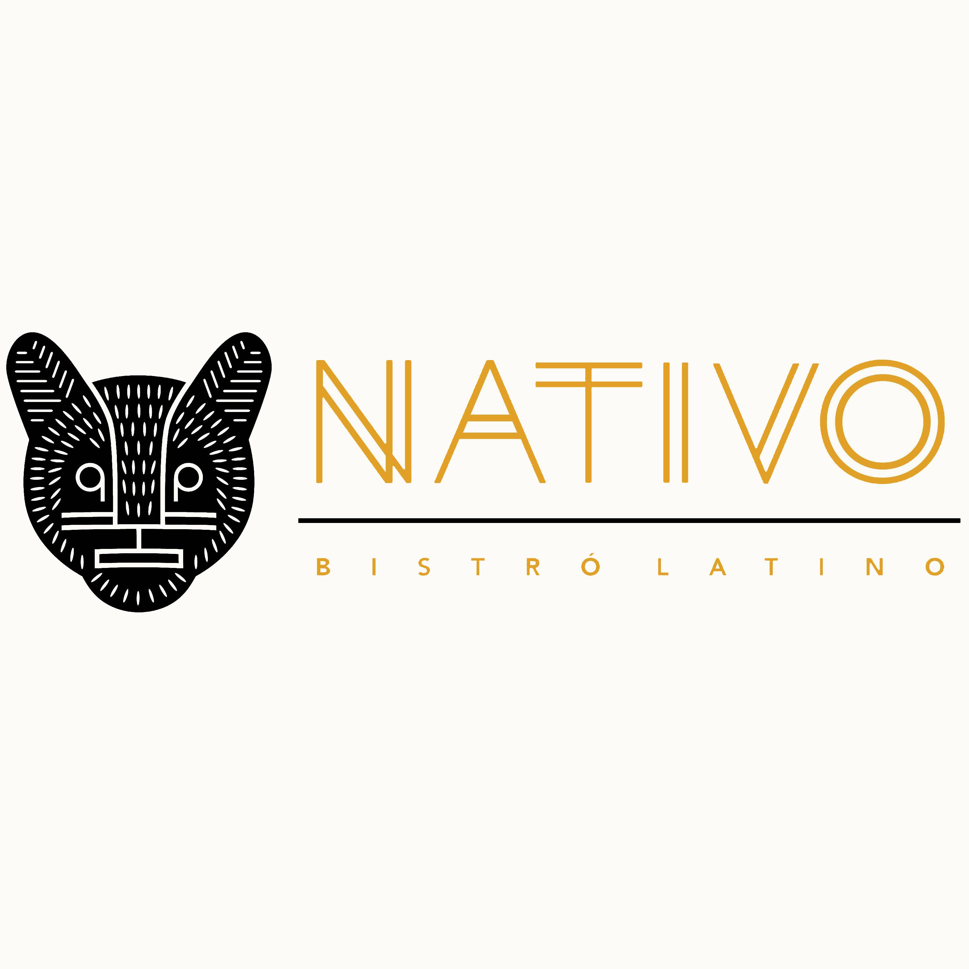 logo restaurant Nativo >à Lyon
