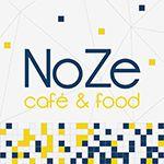 Le restaurant NoZe à Lyon recommandé