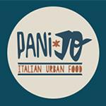 Le restaurant Pani Jo à Lyon recommandé