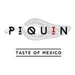Le restaurant Piquin à Lyon recommandé