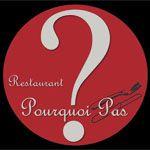 Le restaurant Pourquoi Pas à Lyon recommandé