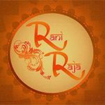 Le restaurant Rani Raja à Lyon recommandé