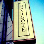 Le restaurant Ravigote à Lyon recommandé