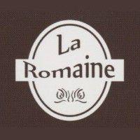 logo restaurant Restaurant La Romaine >à Saint-Fons