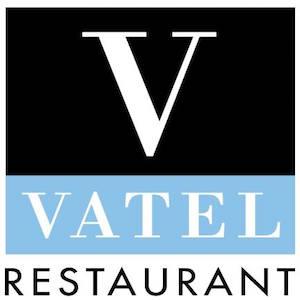 logo restaurant Restaurant Vatel Lyon >à Lyon