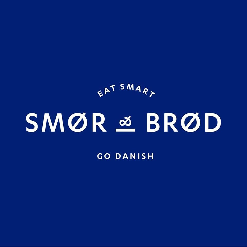 Le restaurant Smor & Brod à Lyon recommandé