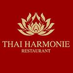 logo restaurant Thai Harmonie >à Lyon
