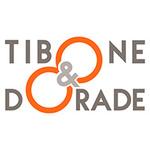 logo restaurant Tibone et Dorade >à Lyon
