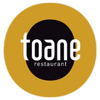 logo restaurant Toane >à Grezieu-la-Varenne