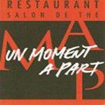 Le restaurant Un Moment à Part à Lyon recommandé