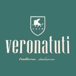 Le restaurant Veronatuti à Lyon recommandé