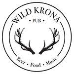 Le restaurant Wild Krona à Lyon recommandé