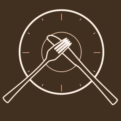 Menu restaurant L'Esprit Bistrot Vaise à 69009 Lyon