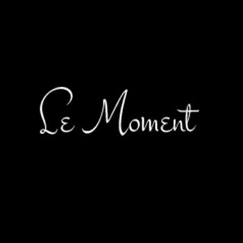 Menu restaurant Le Moment à 69009 Lyon