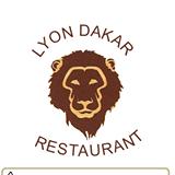 Menu restaurant Lyon Dakar à 69003 Lyon