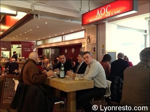 salle2  AOC Les Halles