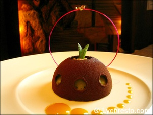 Photo  41_arc_en_ciel_dessert.jpg Arc en ciel