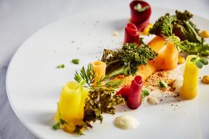 01 restaurant L Arsenic Lyon Arsenic