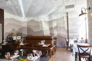 03 salle restaurant Arsenic Lyon Arsenic