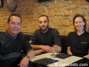 Photo  5.jpg Assiette du Marché