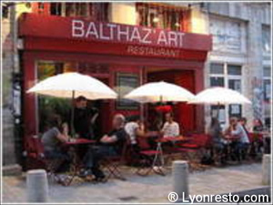0 Balthaz art Balthazart Salle  Balthaz'art (Balthazart)
