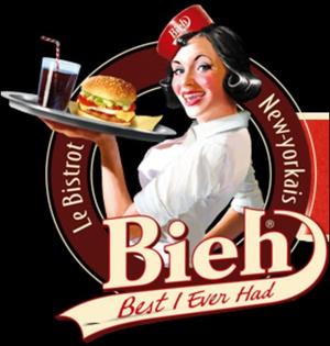 3 Bieh - Bourse