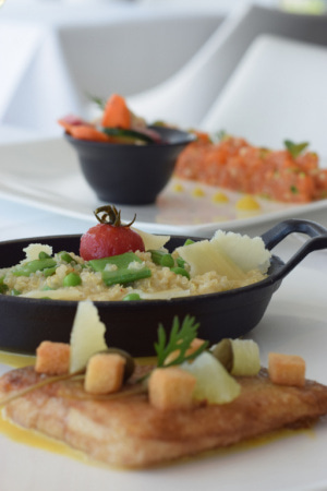 Photo  le_bistro_gourmand-21.jpg Bistro Gourmand